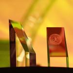 2014 HDI Awards