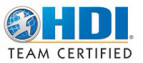 HDITeamCertified