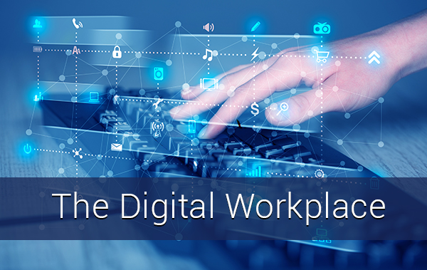 digital-workplace-1-002