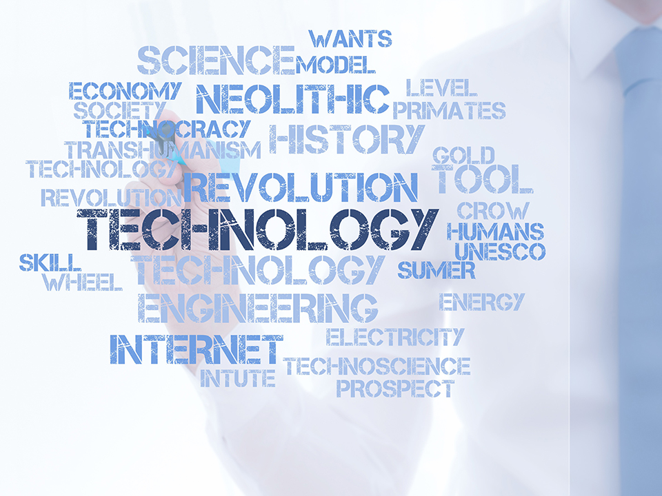 technology-image