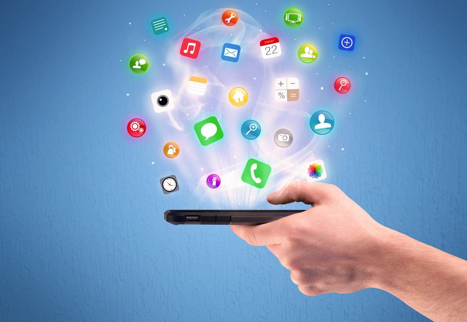 web-apps