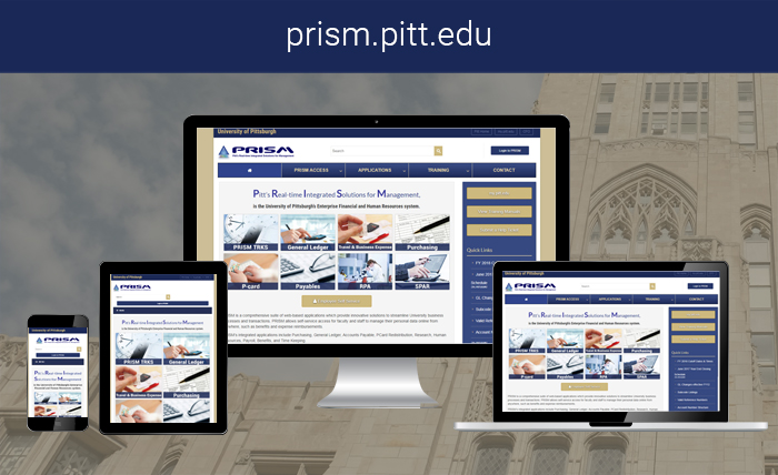 prism-new-site-slide