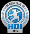nationally_ranked-2015_award