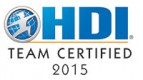 HDITeamCertified2015