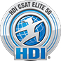 HDI-CSAT
