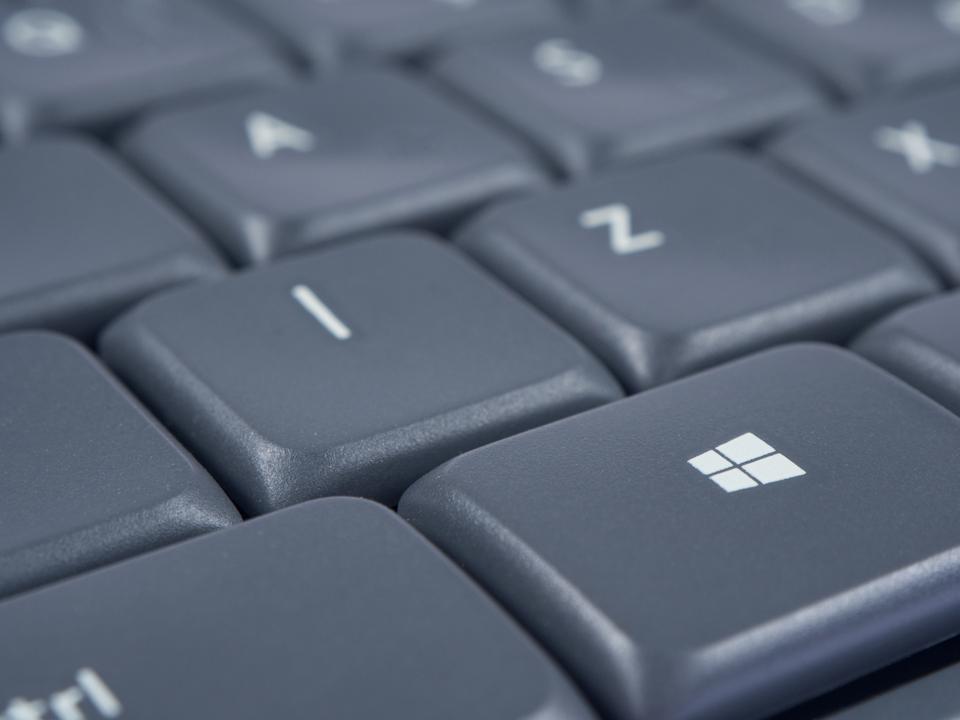 dark-keyboard