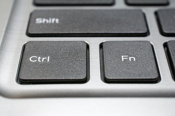 Function-Key