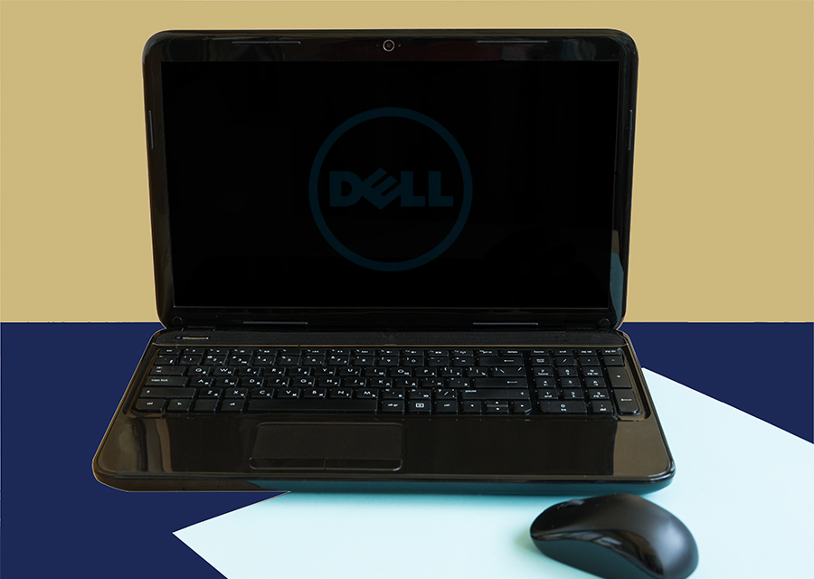 dell-computer-for-rent