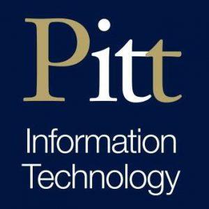 Pitt IT